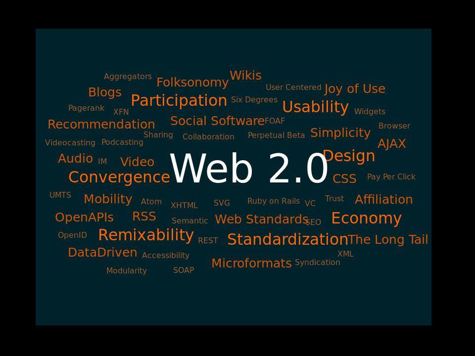 9/19/11 Webbdagarna 2011 | Betala med mobilen | Copyright 2011 PayEx TV 2 Sumo Her har man det som trengs for å lykkes… 1.Innhold med både tekst, bilder og video 2.Mulighet for publisering i flere kanaler (inkl.
