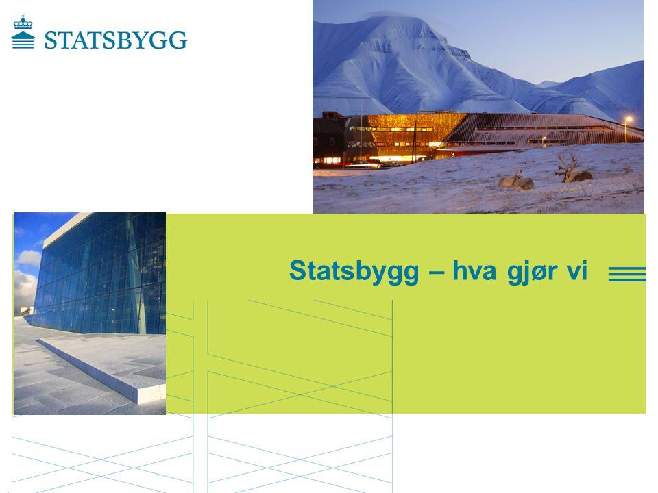 Prosjektinfo SB region vest-04.10.2010 Norges Handelshøyskole, nybygg Brutto bygningsareal Ca13 000 kvm Byggestart/ Ferdigstillelse 1.