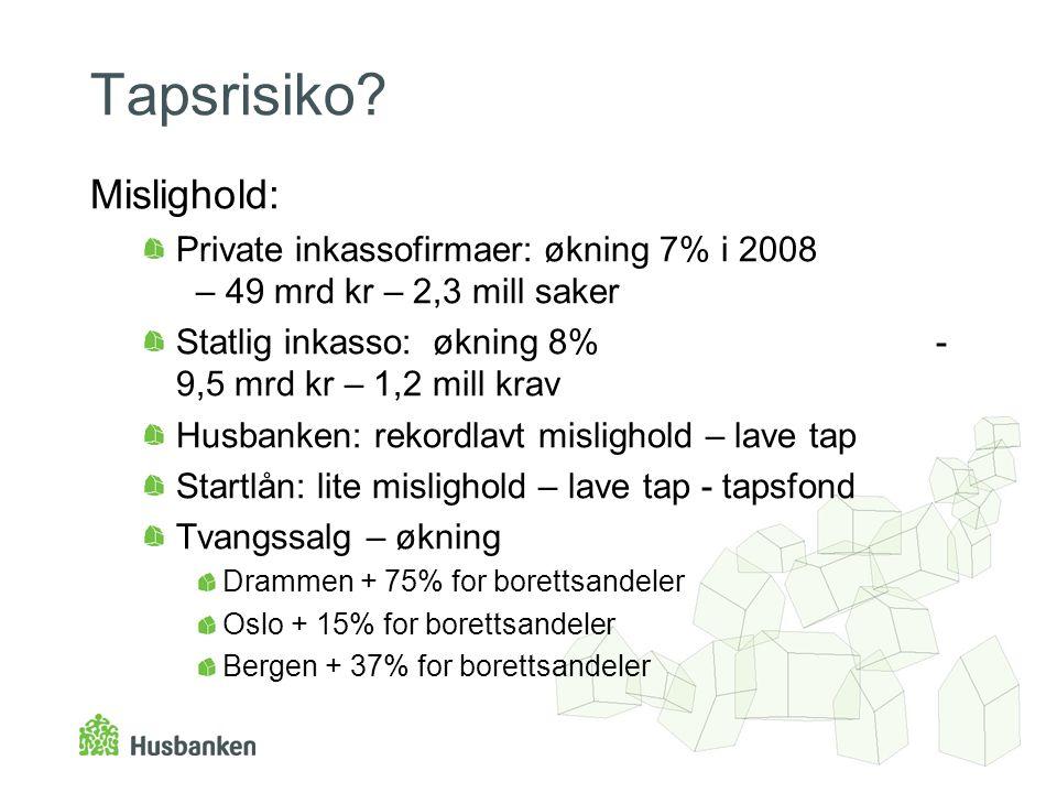 Slik kan det gjøres – Solskinnshistorie fra Vegårdshei Fra år 2000 og fram til nå har det bosatt seg 15 flykningfamilier i Vegårshei.