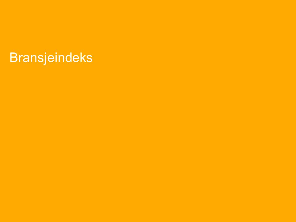 Apotek- barometeret  TNS Gallup © 2005 64406 Apotekbarometeret Kristina.Nordang@tns-gallup.no 39 Reseptfriemedisiner utenfor apotek  Nærmere 60 prosent har kjøpt reseptfrie medisiner utenom apotek.