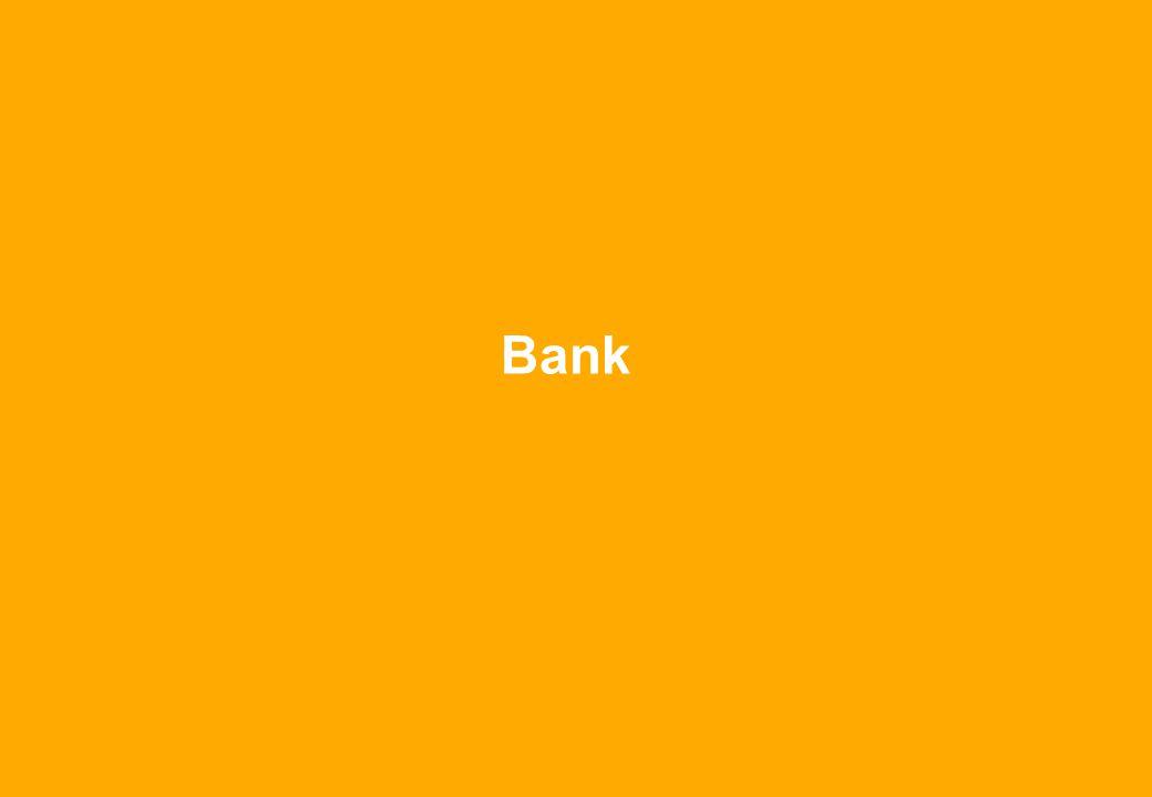 Side 3 Bank