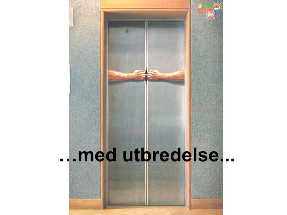DOPINGTELEFONEN - HORMONLABORATORIET – OSLO UNIVERSITETSSYKEHUS, AKER Jakten på den «perfekte kropp»!!!.