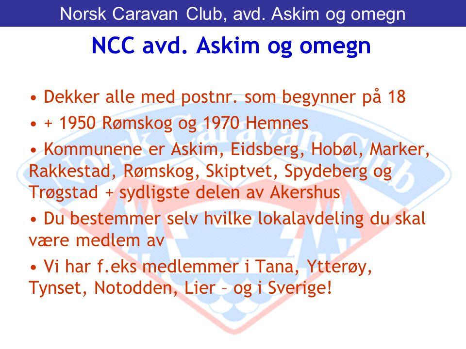 • Dekker alle med postnr. som begynner på 18 • + 1950 Rømskog og 1970 Hemnes • Kommunene er Askim, Eidsberg, Hobøl, Marker, Rakkestad, Rømskog, Skiptv