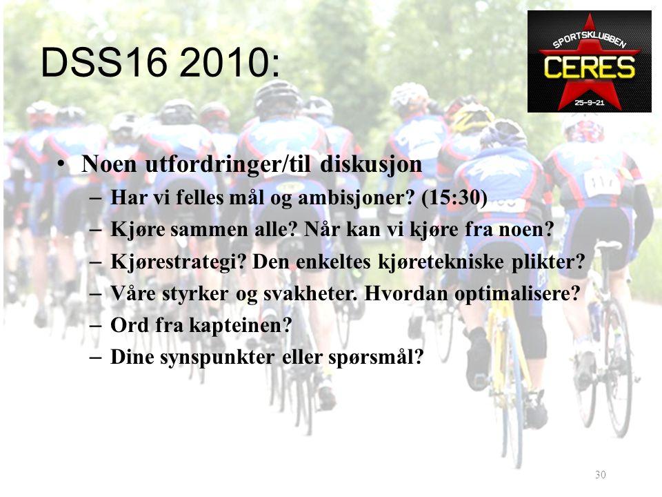 I mål: • 2 rekker, kapteinene først. • Lagbilde. • Fagerborg søndag 27.