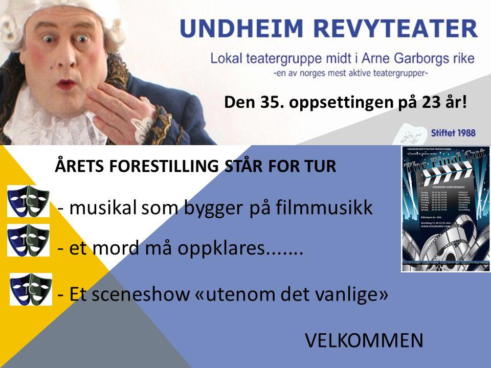 Undheim Samfunnshus AL Ring tlf.903 66 963 for utleige og prisforespørsel Booking tlf.