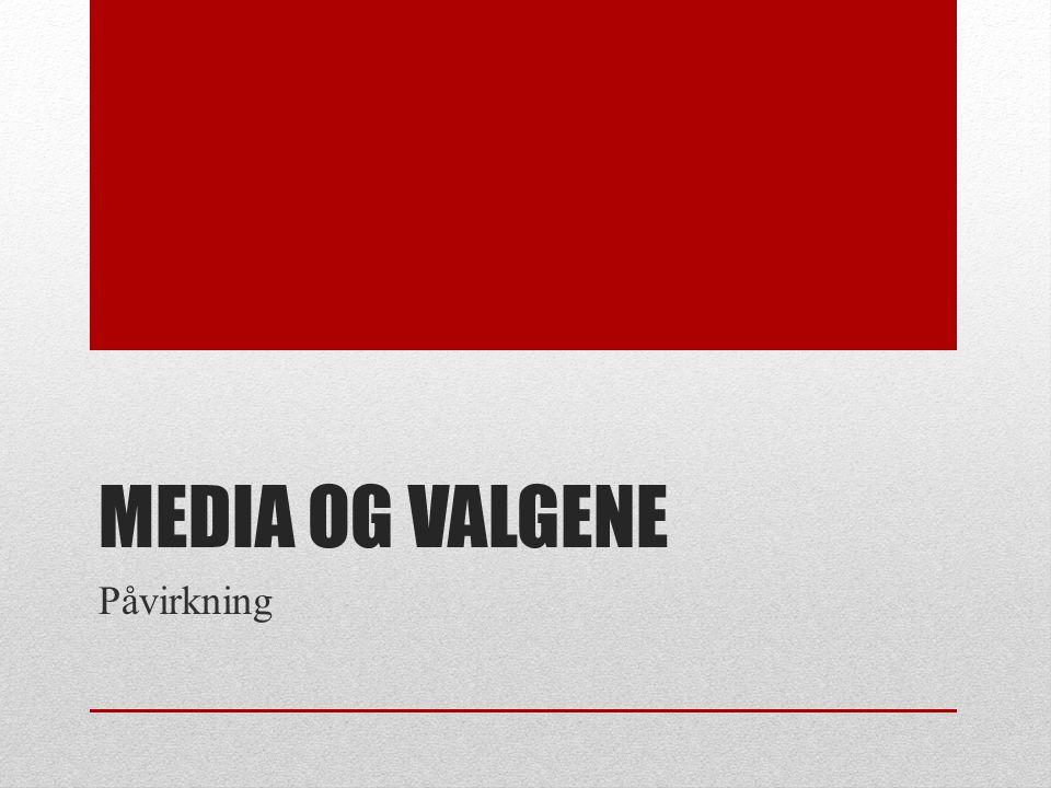 Media i Norge • Internett • Tanken om et globalt informasjonsnettverk lansert 1962 • Elektronisk post lansert 1972 • Norge tilknyttet ARPANET 1982 • Første kommersielle leverandør 1990 • World Wide Web 1992 • Gjennombrudd 1994 • Søkemotorer 1996 • Første norske nettaviser 1995 • Første norske rene nettavis 1996