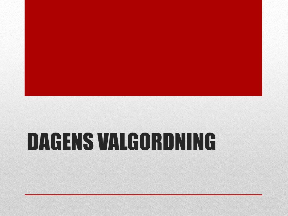 Stortingsvalget 2013 • Mandatfordeling • Arbeiderpartiet: 53 (-2) • Høyre: 45 (-3) • Fremskrittspartiet: 28 (-1) • Kristelig Folkeparti: 9 (-1) • Senterpartiet: 9 (-1) • Venstre: 9 (0) • Sosialistisk Venstreparti: 7 (0) • Miljøpartiet De Grønne: 5 (+4) • Rødt: 2 (+2) • De Kristne: 1 (+1) • Pensjonistpartiet: 1 (+1)