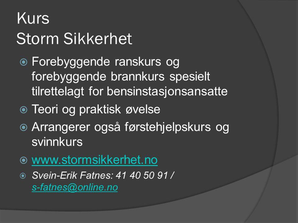 Kurs SIkkerhetsledelse  HMS kurs for arbeidsgivere og ledere  Grunnkurs i arbeidsmiljø for verneombud  Medlemmer i BBF gis 15 % rabatt på kursavgift  www.sikkerhetsledelse.no/kursoversikt www.sikkerhetsledelse.no/kursoversikt  Morten Østerhaug: 99 28 66 00 / morten@sikkerhetsledelse.no morten@sikkerhetsledelse.no