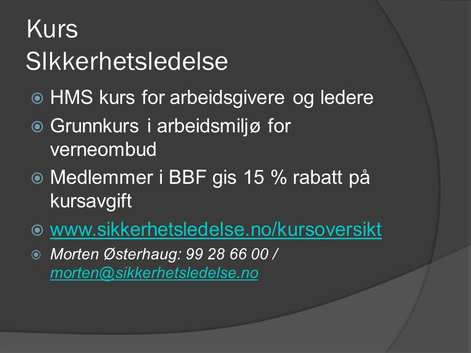 Kredittkort Gjensidige Nor  Rammeavtale om betalingskort  Et privatkort og et bedriftskort  Markedets beste brukerstedsdekning til konkurransedyktige priser  www.dnbnor.no www.dnbnor.no  Vidar Hanger: 90 07 20 95 / vidar.hanger@dnbnor.no vidar.hanger@dnbnor.no