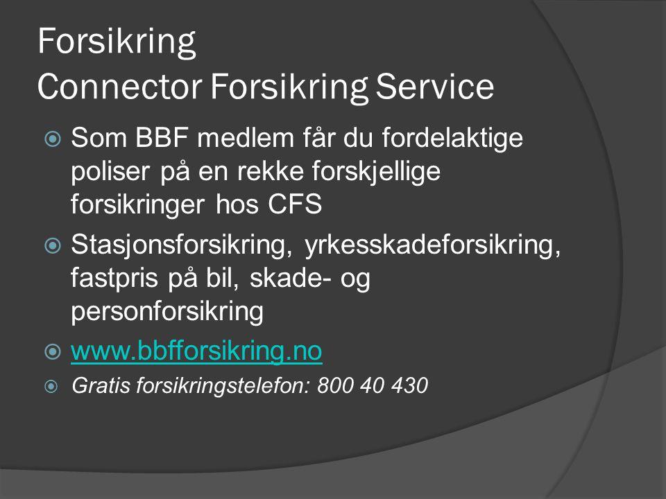 Elektrisk kraft Hafslund strøm  BBF har inngått en rammeavtale med Hafslund Strøm om levering av elektrisk kraft  Hafslund Strøm tilbyr et bredt spekter av strøm- og strømrelaterte produkter og tjenester  www.hafslund.no www.hafslund.no  Glenn Olav Celand: 95 88 26 25 / glenn.olav.celand@hafslund.no glenn.olav.celand@hafslund.no