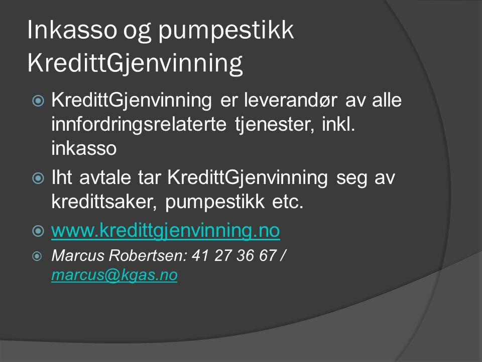 Førstehjelpsprodukter BME  Blostrupmoen Medical Equipment gir BBF sine medlemmer rabatterte priser på produkter og tjenester relatert til førstehjelp  10% rabatt på førstehjelpskurs og hjertestanskurs  www.bmenorge.no www.bmenorge.no  Lars Håkon Blostrupmoen: 815 22 113 / lars.hakon@b-me.no lars.hakon@b-me.no