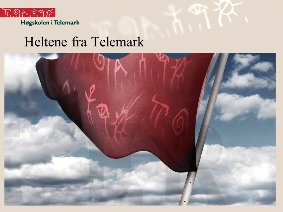 Heltene fra Telemark 18