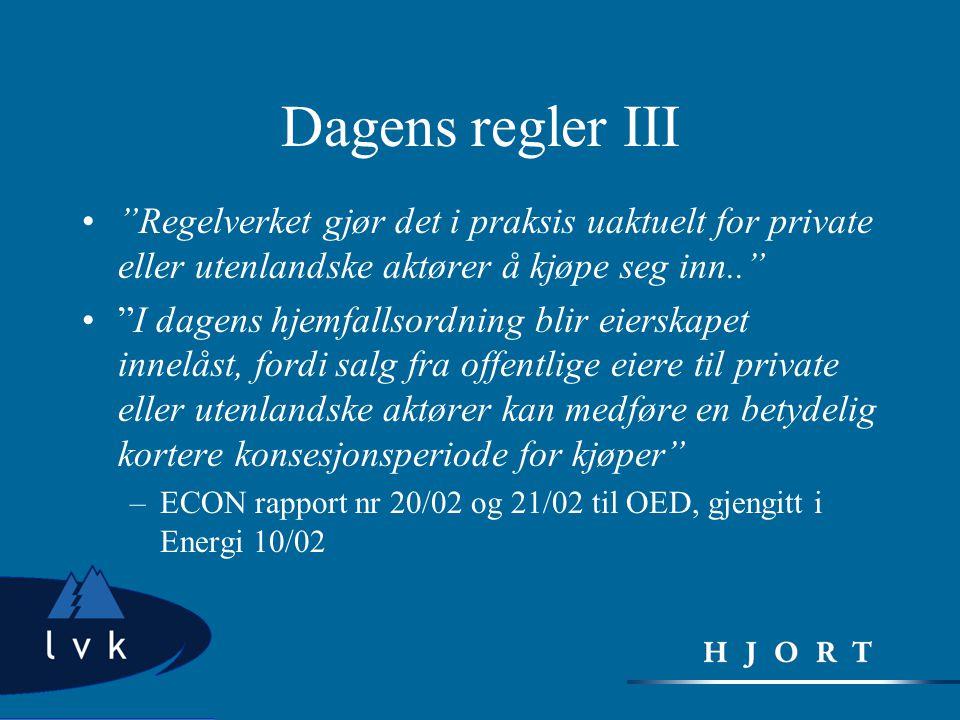 Aftenposten 14.