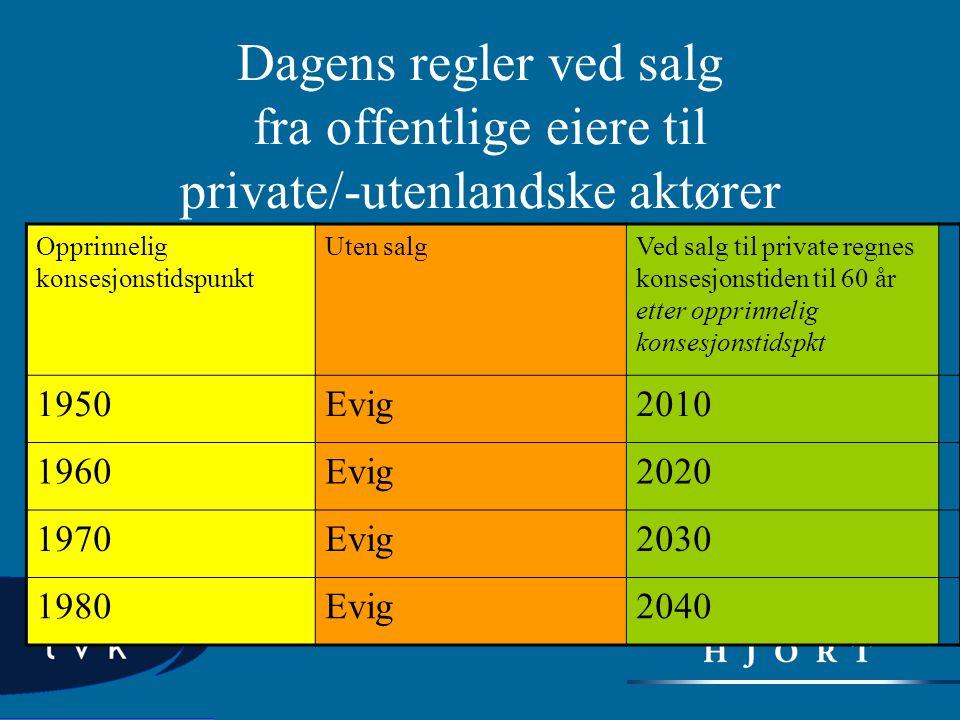 Partivedtak •Venstres partiprogram vedtatt 17.