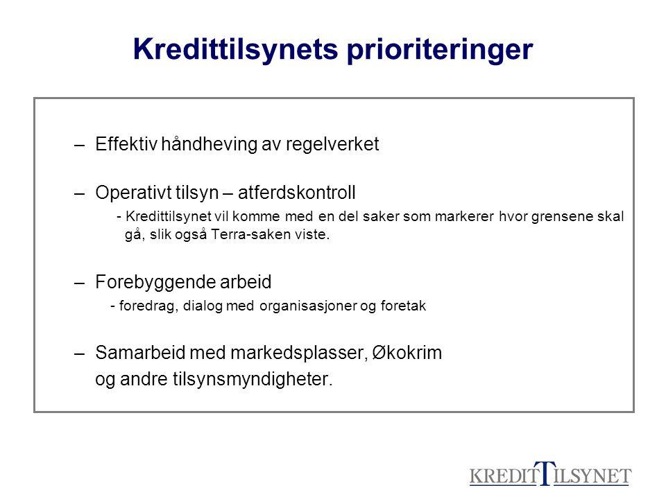Avslutning •Norge har i forhold til mange andre land svake tradisjoner for at vanlige mennesker investerer i verdipapirer.