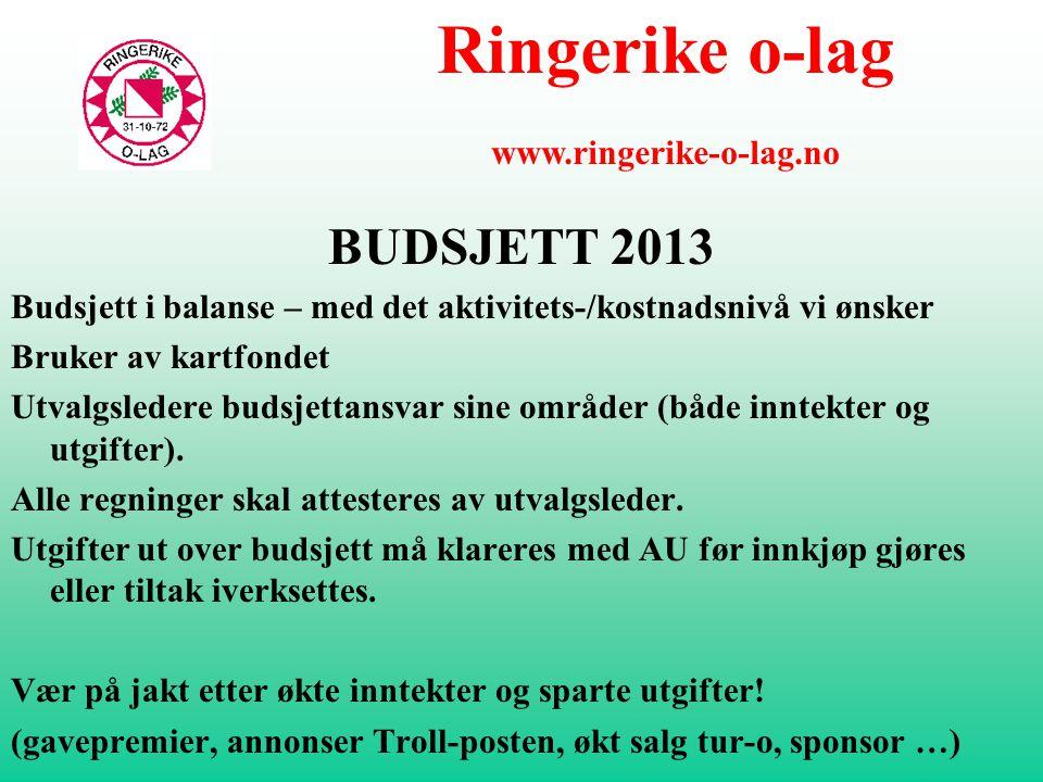 Nært forestående oppgaver og aktiviteter: -Danmarkstur 8.-10. mars -Samling Vestfold 6.-7. april -Sesongstart Norwegian Spring 20.-21. april -Tyrinatt