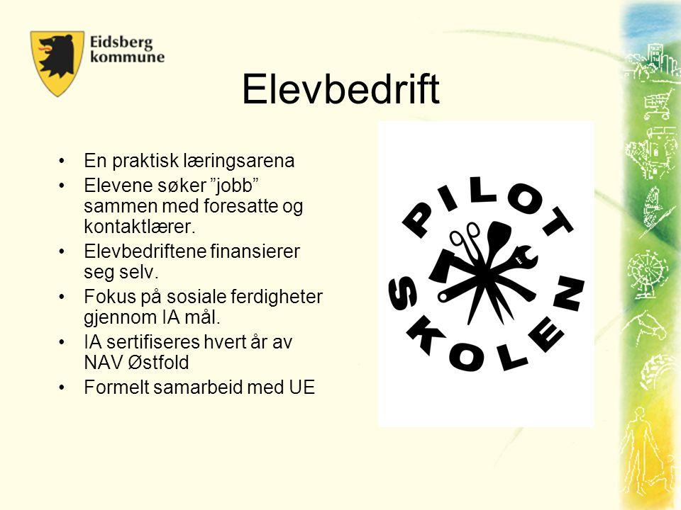 Pilot'n •Ettermiddagstilbudet Pilot'n •Lavterskeltilbud; kom som du er.