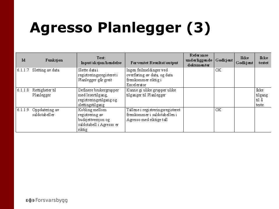 Agresso Planlegger (3)