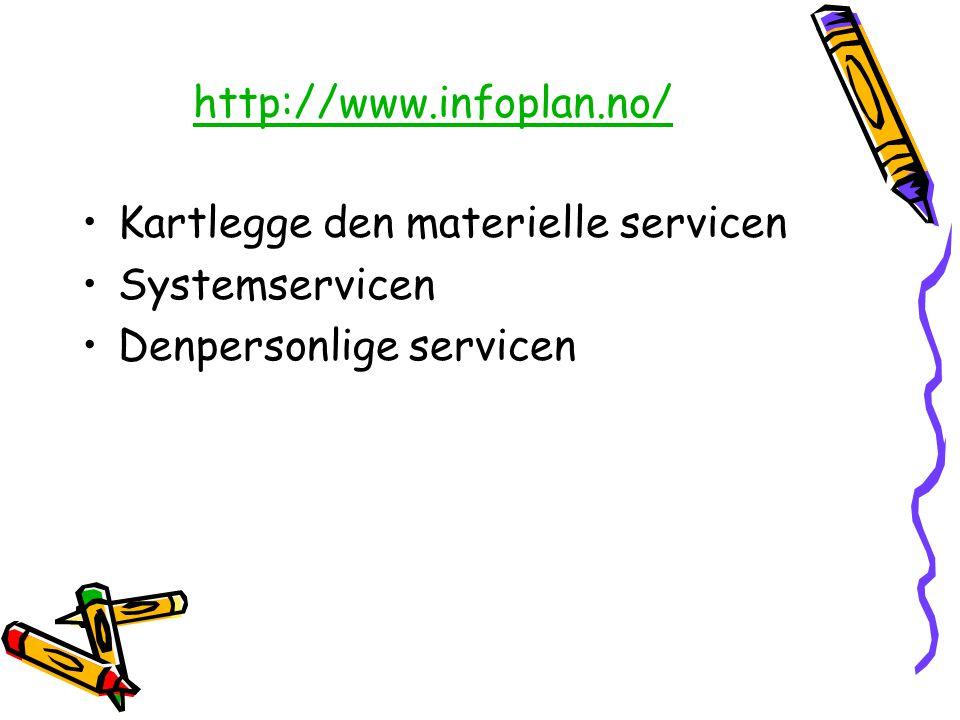 Interaktiv markedsføring •Samhandling mellom deg som servicemedarbeider og kunden.