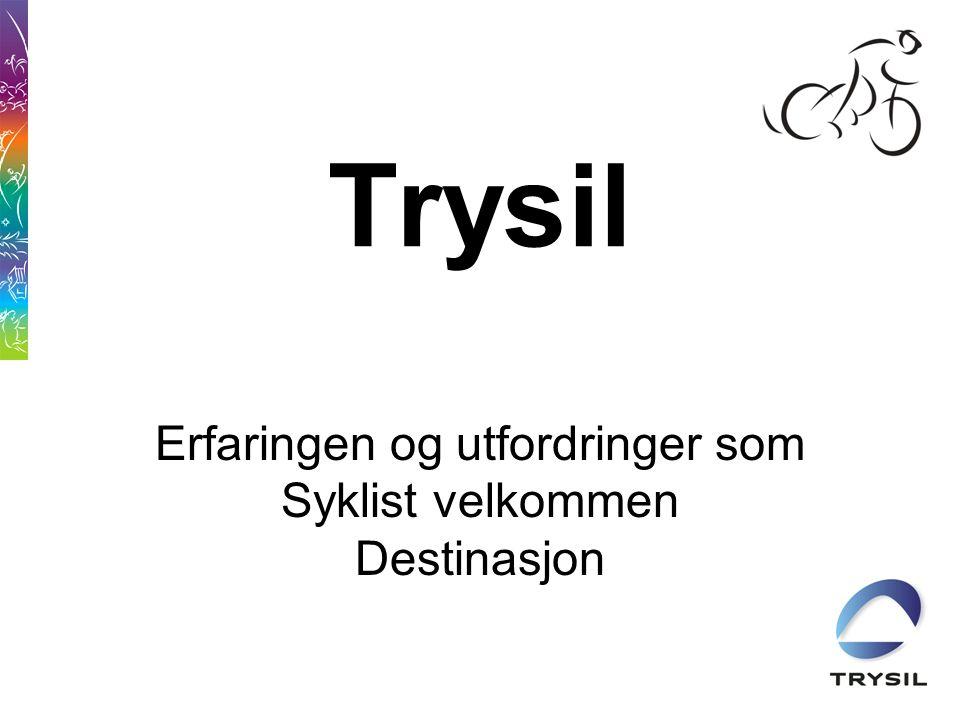 Takk for meg Jan Hatten Destinasjon Trysil BA Jan.hatten@trysil.com