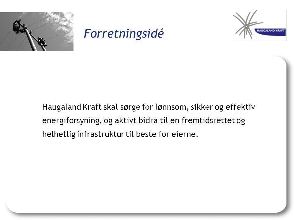 Haugesund Elekricitetsverk etablert Litledalen Kraftstasjon Karmsund Kraftlag etablert 19091920 Hardeland kraftstasjon Sunnh.