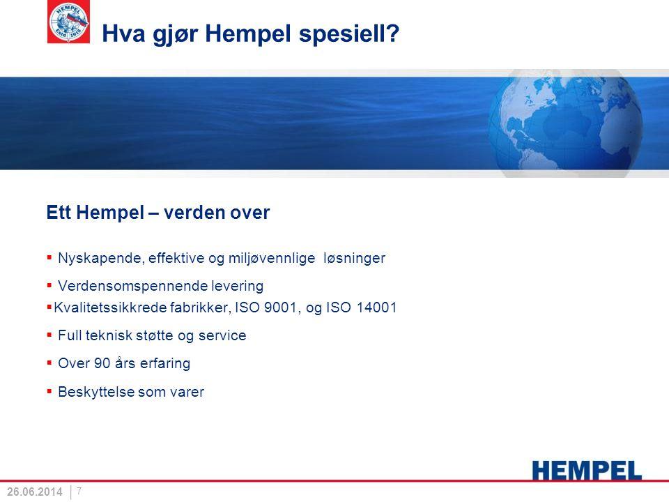 Hempel Norge 26.06.2014 28