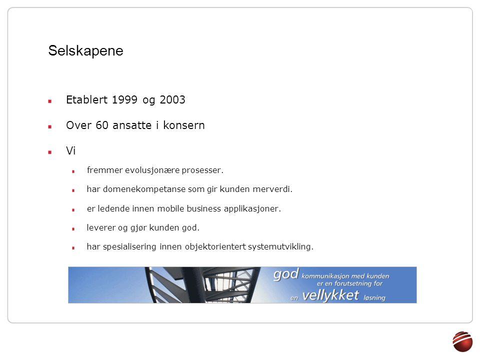 Utenriksdepartementet Interdepartmentalt system, EØS-notatbasen.