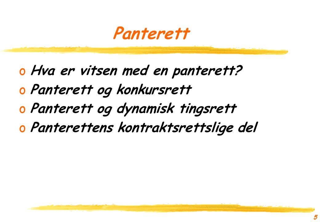 PANTERETT 4
