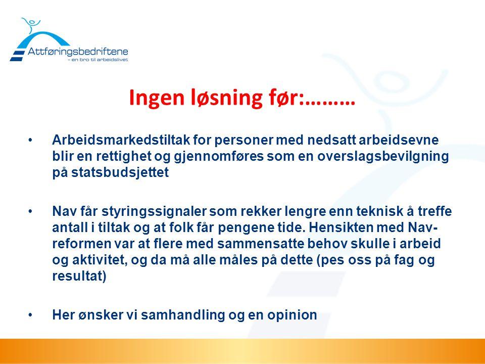 Arbeidsnorsk - bransjespesifikk språkopplæring og kulturforståelse: - Barnehagenorsk - Kantinenorsk - Salg &service + 10 andre