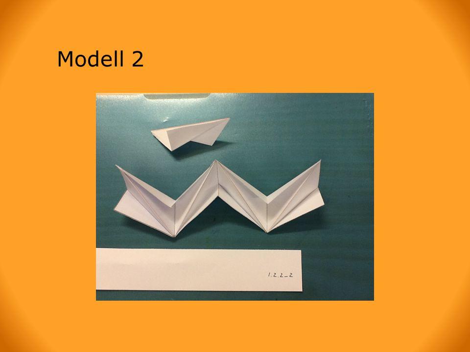 Modell 3