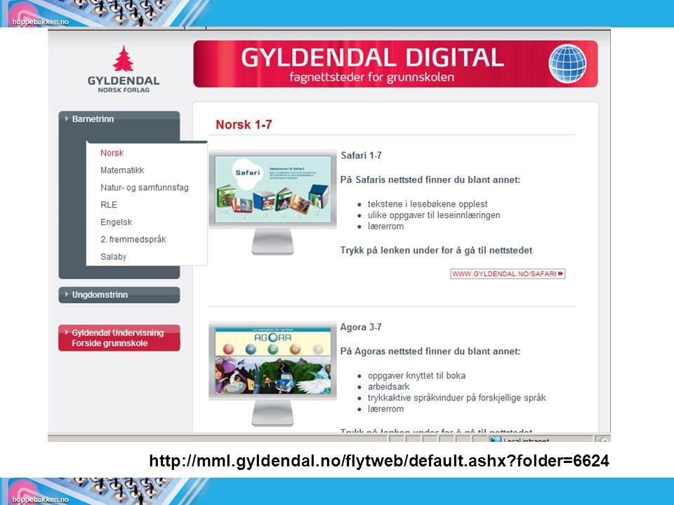 http://mml.gyldendal.no/flytweb/default.ashx?folder=6624