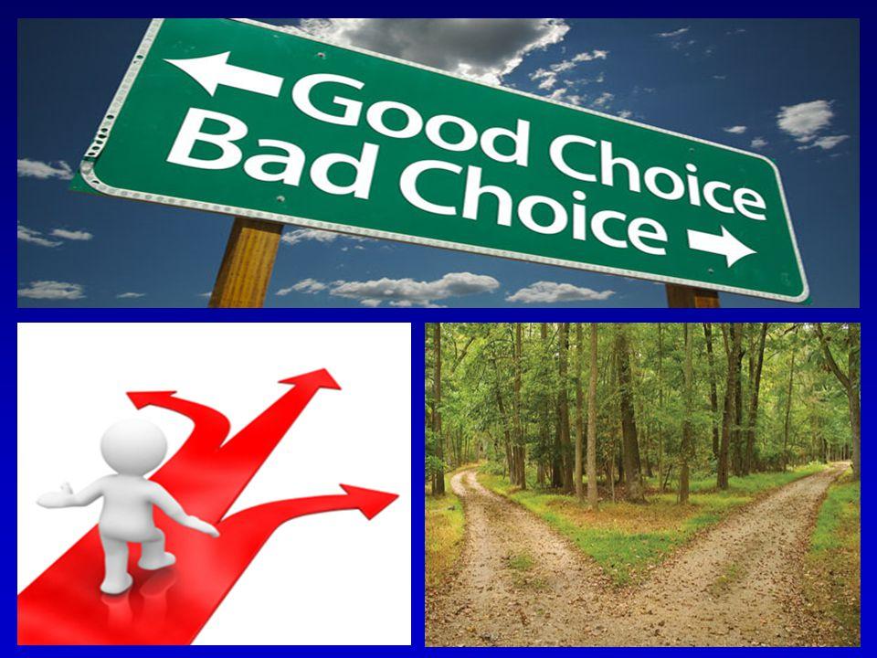 Avgrensninger •Ikke fokus på medikamentell profylakse •Fokus rettes mot –Kost –Aktivitet –Tobakk –Alkohol