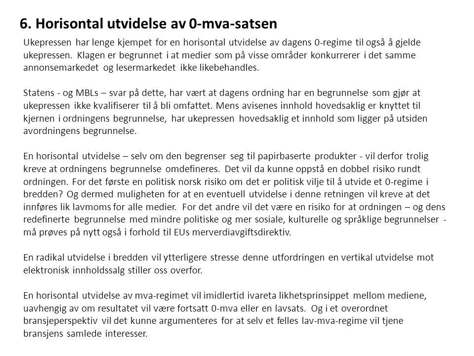 34 Utviklingen i norske medier - Endrede brukervaner - Endrede annonsørvaner - de ulike medienes funksjon og rolle