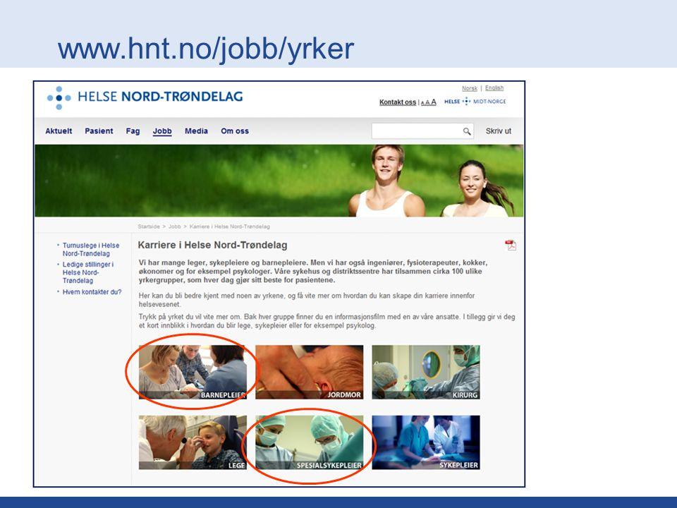 www.hnt.no/jobb/yrker