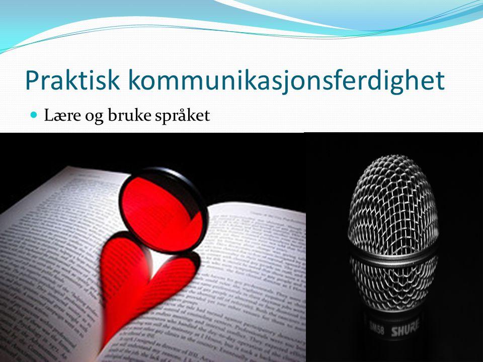 Blogg (Weblog)  Refleksjonsarena  Dagbok  Prosess  Dokumentasjon  Interaksjon  Kort fortalt Kort fortalt