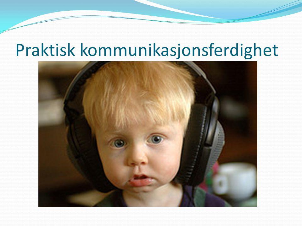 Korleis lukkast med blogging  Les  Lenker  Kommentarar  Gode titlar  Multimedia  Personleg  Skriv godt  Hjelp andre