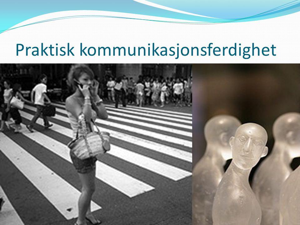 Døme bloggar  http://ikt-diginalet.blogspot.com/ http://ikt-diginalet.blogspot.com/  http://jao.typepad.com/ http://jao.typepad.com/  http://guttorm.hveem.no/blogg http://guttorm.hveem.no/blogg  http://fremmedspraak.wikispaces.com/Blogging http://fremmedspraak.wikispaces.com/Blogging  Korleis følgja med.