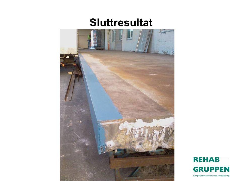 www.rehabgruppen.no Sluttresultat