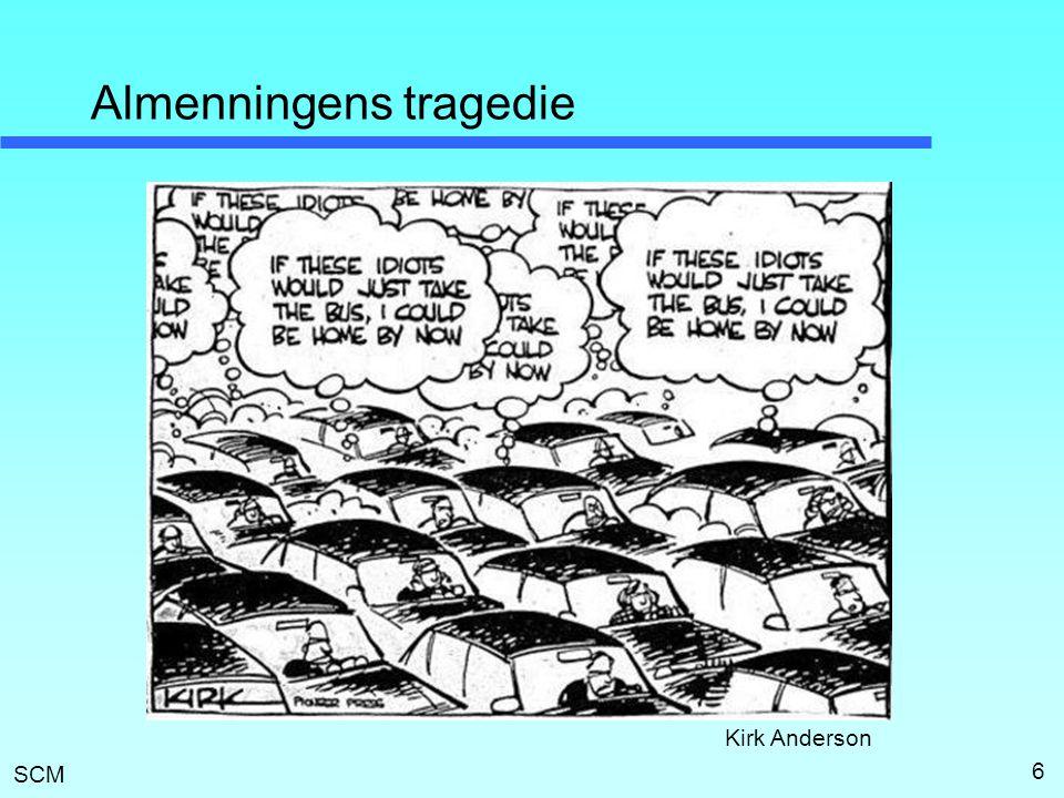 SCM Almenningens tragedie 6 Kirk Anderson