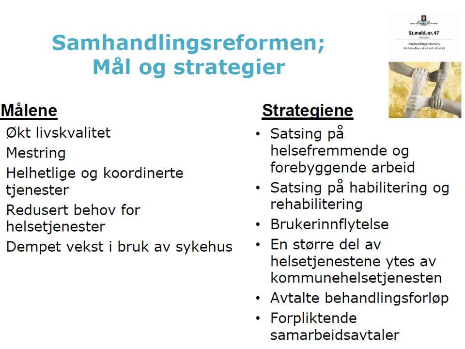 | 24.11.10 NSF, Oslo og Akershus fagseminar- hvor ble det av forebygginga?