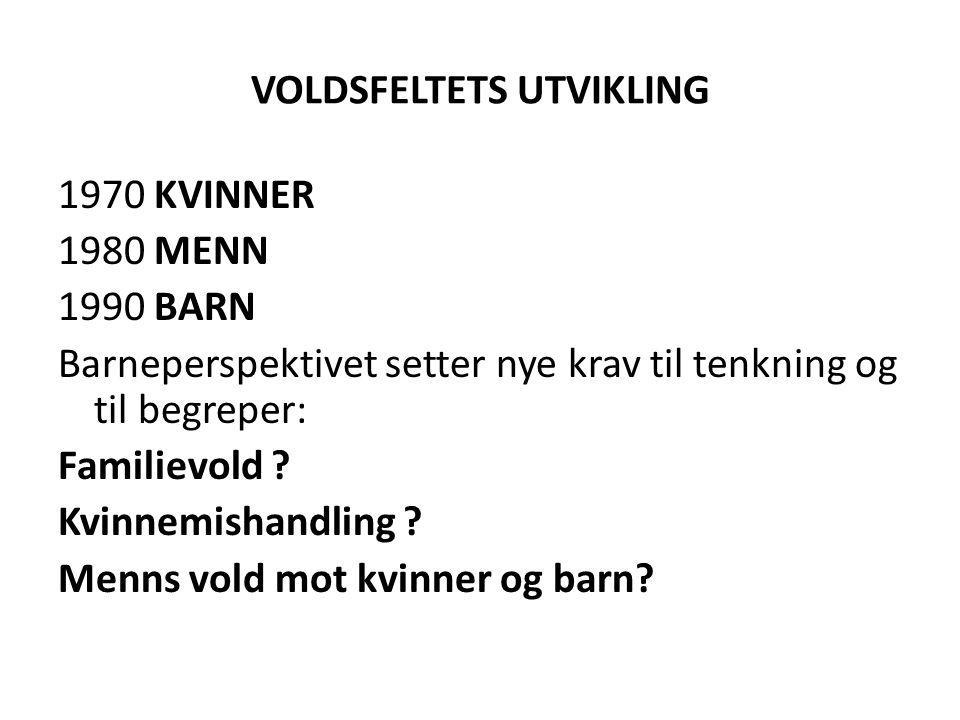 Per Isdal - Alternativ til Vold HENRIK 6 ÅR -ET VOLDELIG BARN -50 VOLDSEPISODER PR.