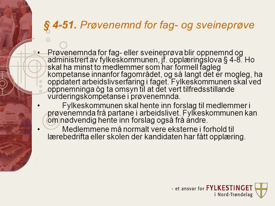 § 4-51.