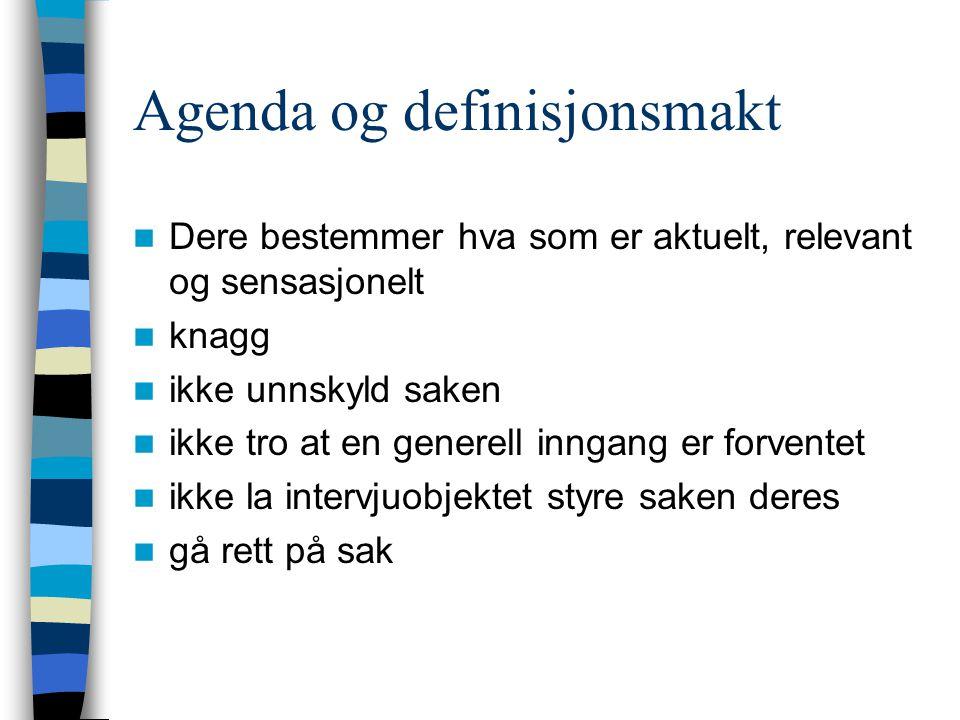 Vær Varsom-plakaten  Etiske normer for pressen  Vedtatt av NORSK PRESSEFORBUND  1.Pressens samfunnsrolle  2.Integritet og ansvar  3.