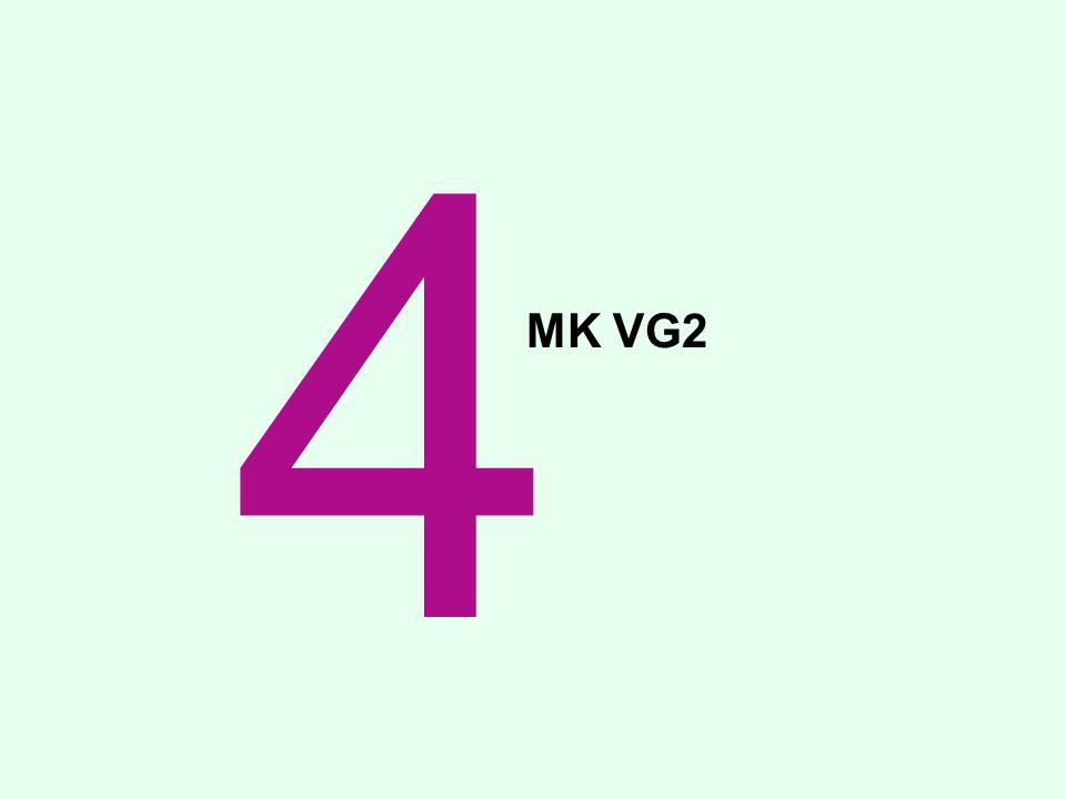 MK VG2 4