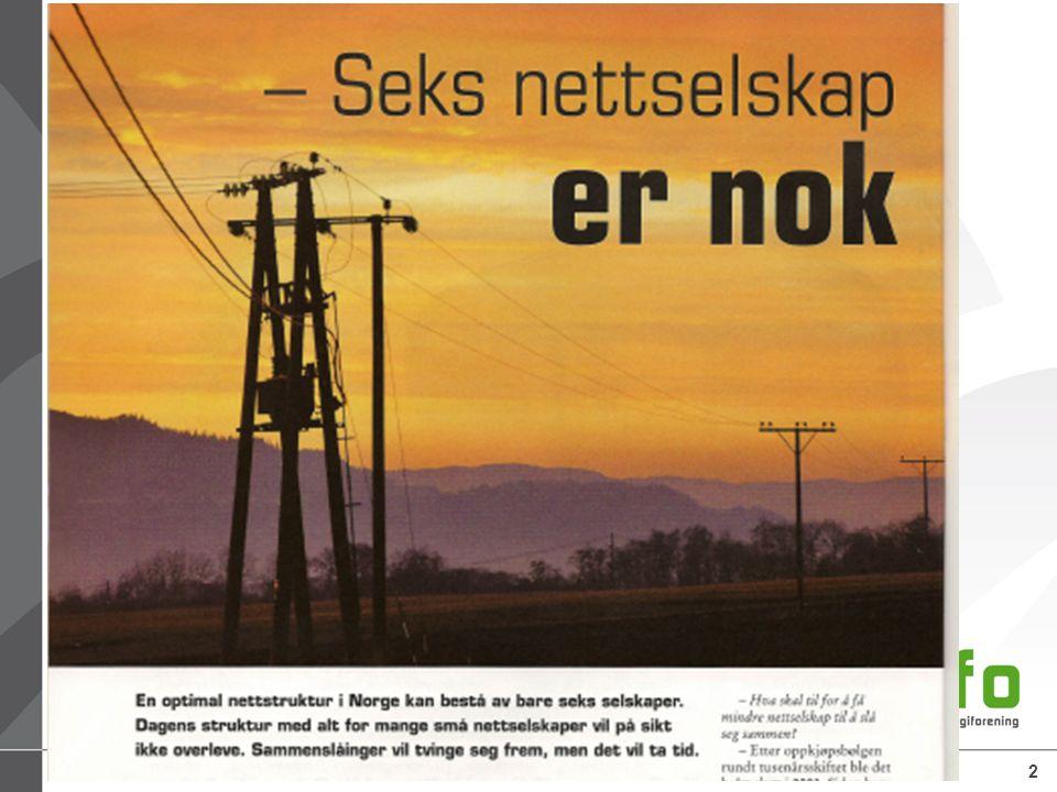 27.06.2014Defo – Distriktenes energiforening2