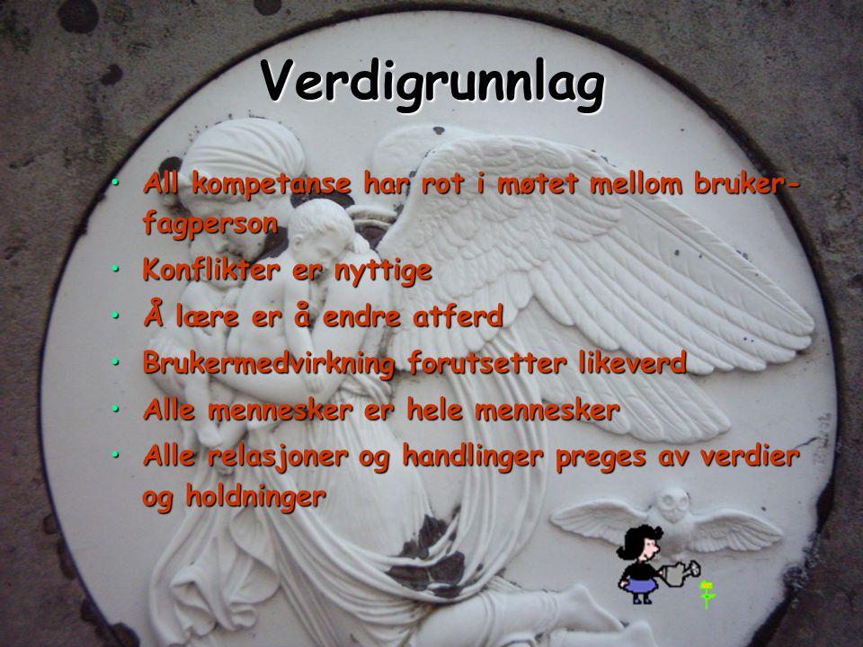 www.helse-nord.no www.helse-nord.no brukerutvalget