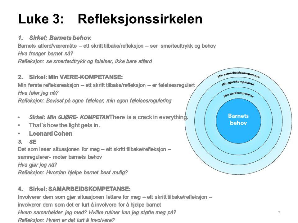 Ulike opplevelser av selvmordet (Bille-Brahe, Danmark)