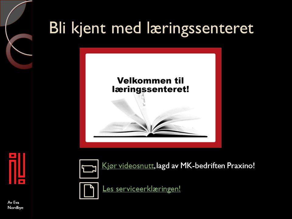 Grunnleggende informasjonskompetanse Hva du skal kunne  Informasjonskompetanse  Informasjonskilder  Bibliotekbasen  Søkeord og søketeknikker  Kildebruk  Kildekritikk