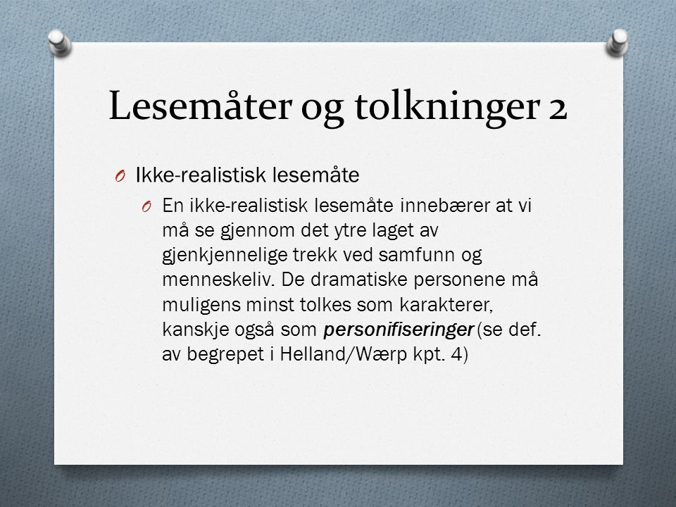Motiver 3 O Iskirken O S. 22 O S. 143 O S. 161