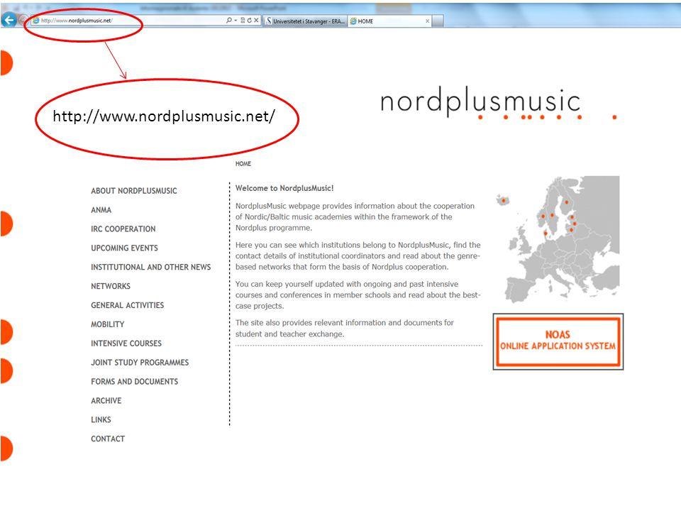 http://www.nordplusmusic.net/